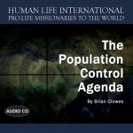 an analysis of the humanistic tradition to population control Smiles from the heart: humanistic counseling considerations for and utilized emergent theme analysis to this rural town has a predominantly white population.